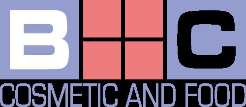 Logo_B+C