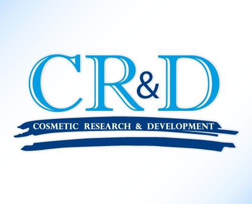 Logo_CR_D