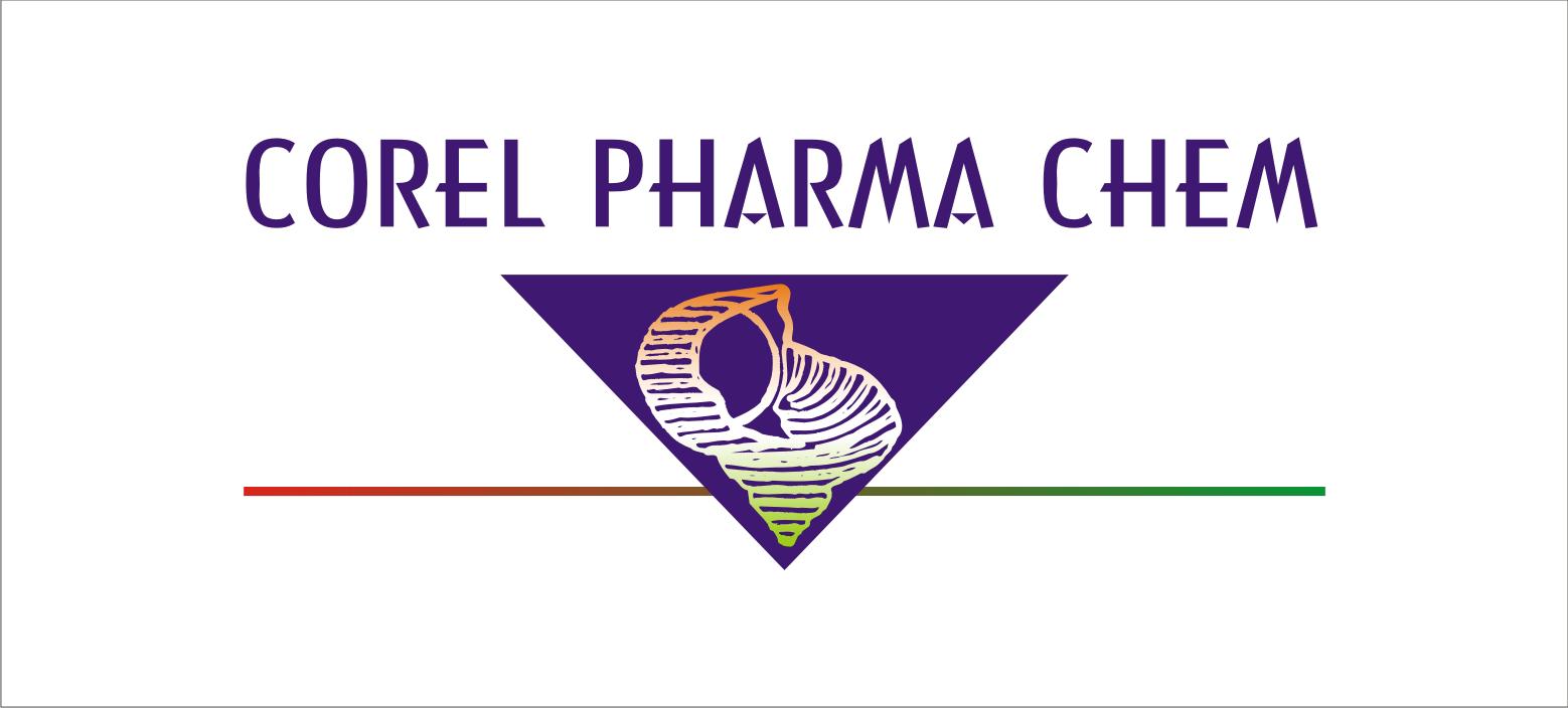 Logo_Corel_Pharma