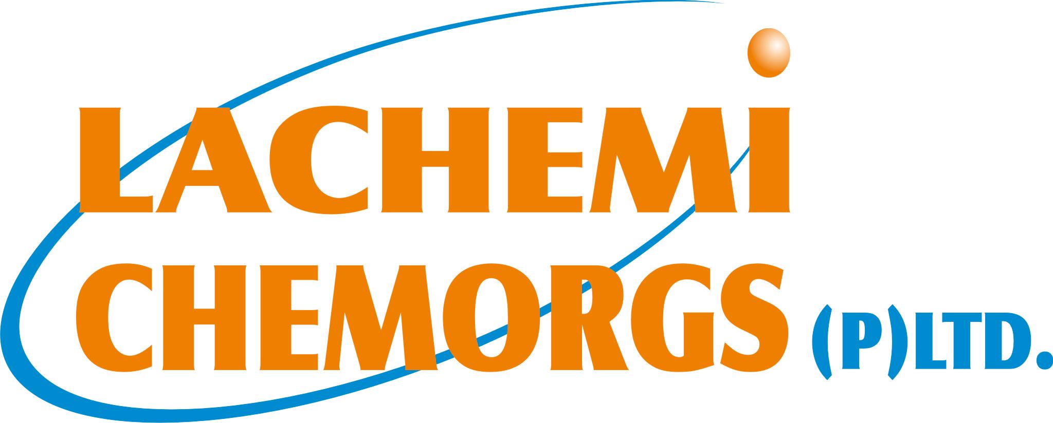 Logo_Lachemie