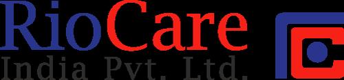Logo_RioCare