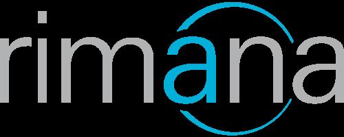Logo_rimana