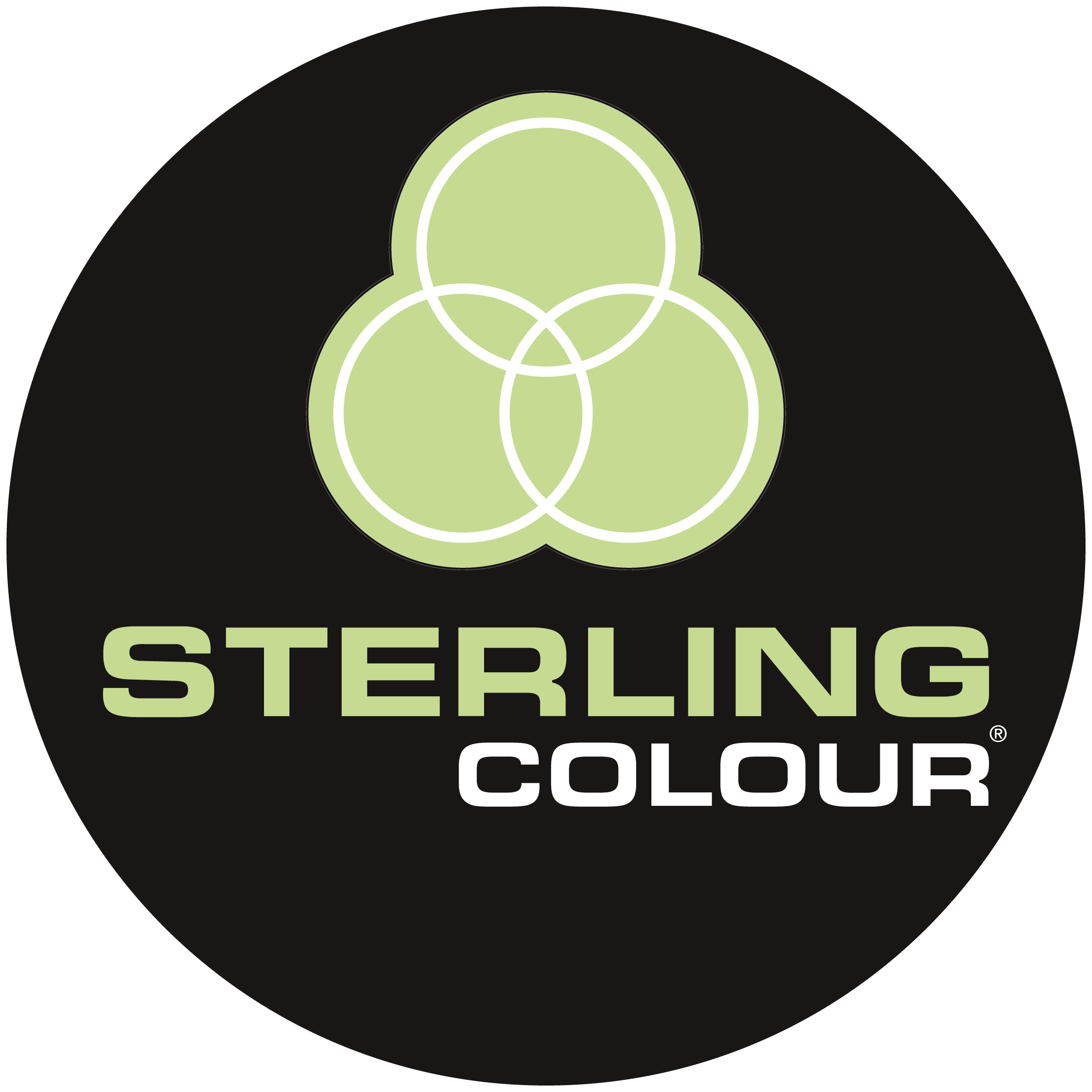 Sterling Colour